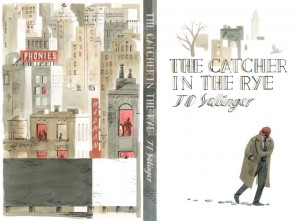 catcher-in-the-rye-cover-euan-cook