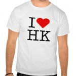 i_heart_love_hk_hong_kong_t_shirt-r84a68eff18b04e0db8295a33fb415fea_804gs_512
